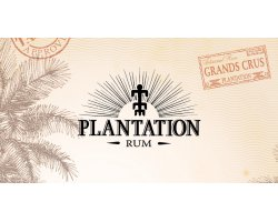 5. Hamburger Rum Tasting (Plantation)