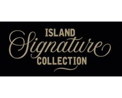 Island Signature Collection