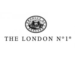 The London No. 1