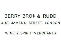 Die Firma  Berry Bros. &...
