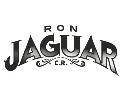 Ron Jaguar