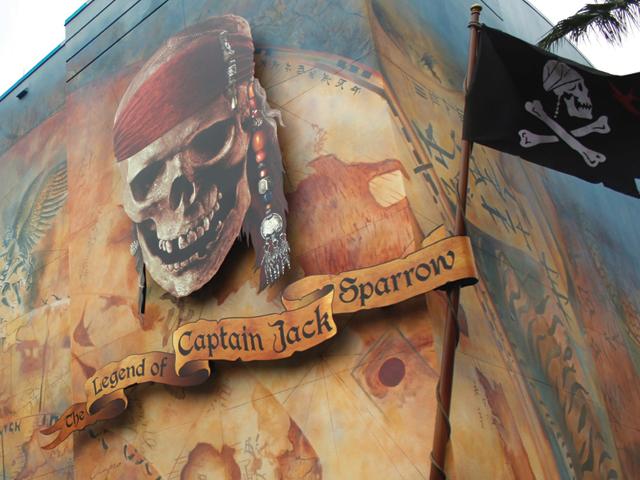geschichte-piraten
