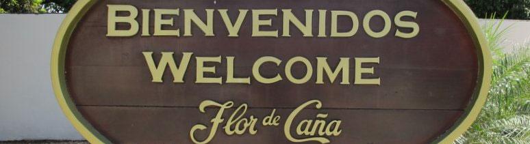 header-flor-de-cana
