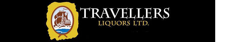 travellers-header