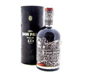 Don Papa Rum 10 Years - Tasting-Flasche 4cl