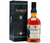 Doorly´s 12 YO Fine Old Barbados Rum