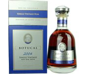 Botucal 2004 Single Vintage - Tasting-Flasche 4cl
