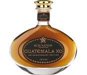 Rum Nation Guatemala XO 20th Anniversary -...
