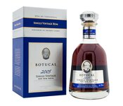 Botucal 2005 Single Vintage