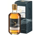 Rum Artesanal Australia Secret Distillery Single Cask Rum...