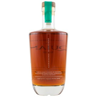 Equiano Rum - Tasting-Flasche 4cl