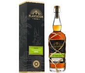 Plantation Rum Trinidad 2002 Single Cask Port Tawny Cask...