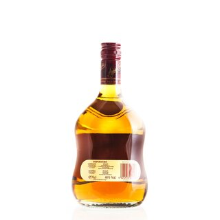 Appleton Rum Estate V/X