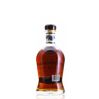 Appleton Rum Estate 21 Years old