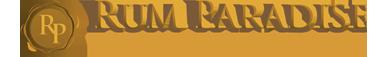 Rum online Shop